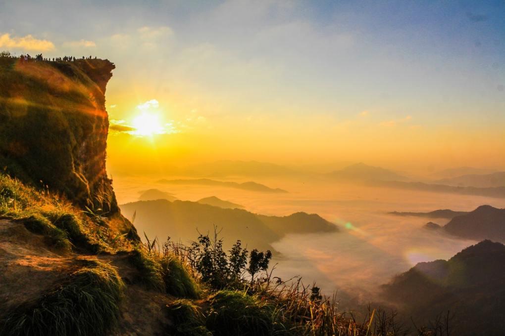 Mindfulness immaginativa