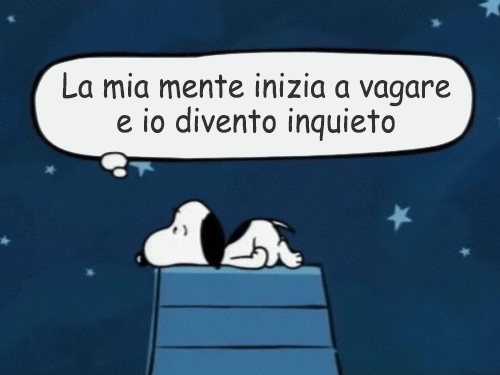 snoopy-mind-wandering