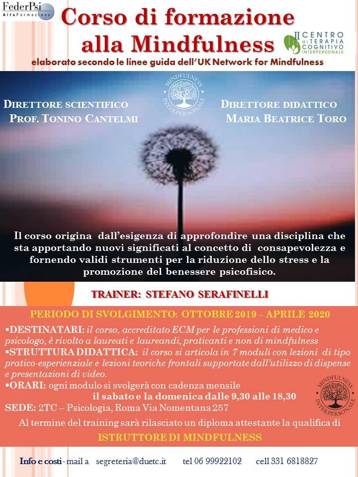 locandina mindfulness VI edizione.jpg