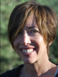 Margie Ahern