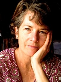 Jeanine Corvetto