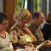 Mindfulness Now Teacher Training Photo
