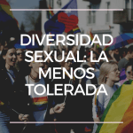 diversidad sexual