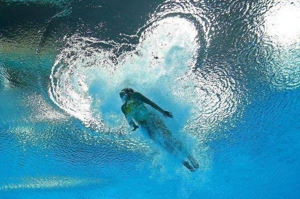 plongeonsdans le coeur