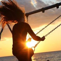 Con la Mindfulness godiamoci il presente senza dipendere dal futuro