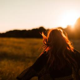 Mindfulness per alleviare la sofferenza che accompagna i momenti difficili