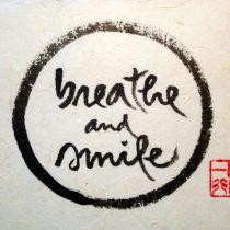 Een boodschap van Thich Nhat Hanh