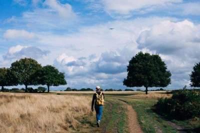 Mindfulnesstraining in Leiden