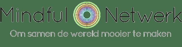 Mindful Netwerk Om samen de wereld mooier te maken