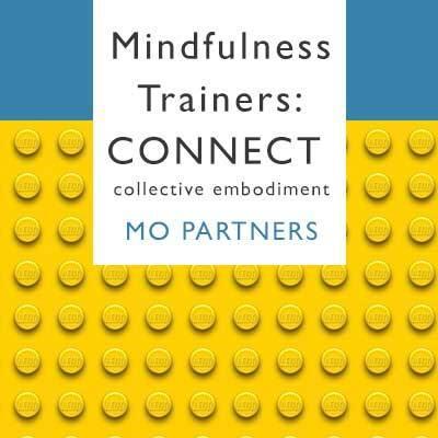 Jaarprogramma MO partners