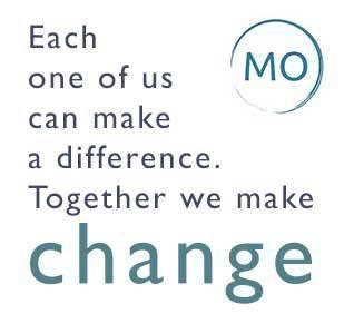Jaarprogramma Mindful Organisatie Ambassadeur