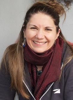 Alessandra Pigni