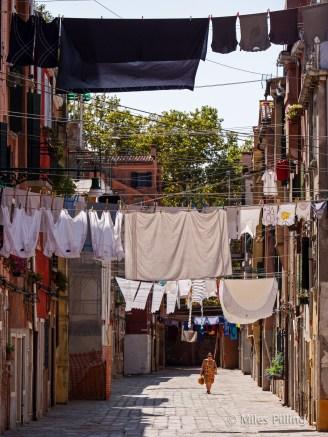 Italian washing 4