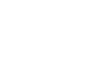 Mindful Practices (logo)