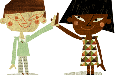 Equity and SEL: Better Together