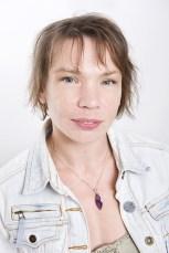 Susanne van Doorn Mindfunda