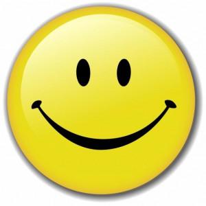 smile-09