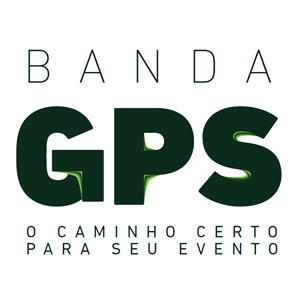 Banda GPS