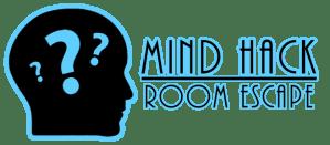 Room Escape Halifax