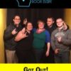 escape the room halifax