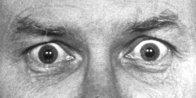 feareyes.jpg