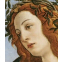 botticelli_detail.jpg