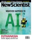 newscientist_210505.jpg