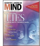 sciam_mind_lie_cover.jpg