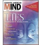 sciam_mind_lie_cover.jpg