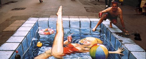beever_swim.jpg