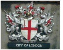 london_crest.jpg