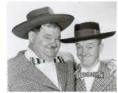 laurel_hardy.jpg