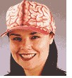 brain_cap.jpg