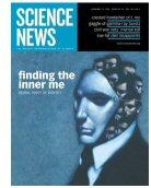 science_news_20060211.jpg