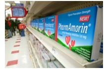 PharmAmorin_Image.jpg