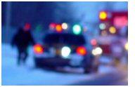 accident_blur.jpg