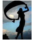women_statue.jpg