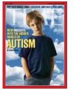 Time_magazine_autism.jpg