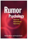 rumor_psych_book.jpg