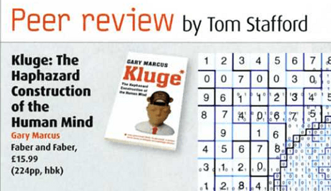 kluge_review.png