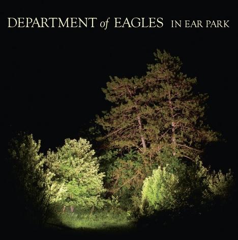 in-ear-park