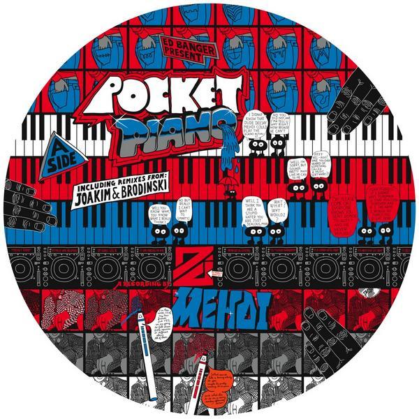 pocket-piano-cover