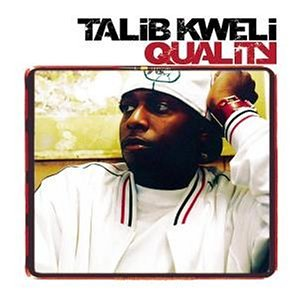 Talib_Kweli_Quality