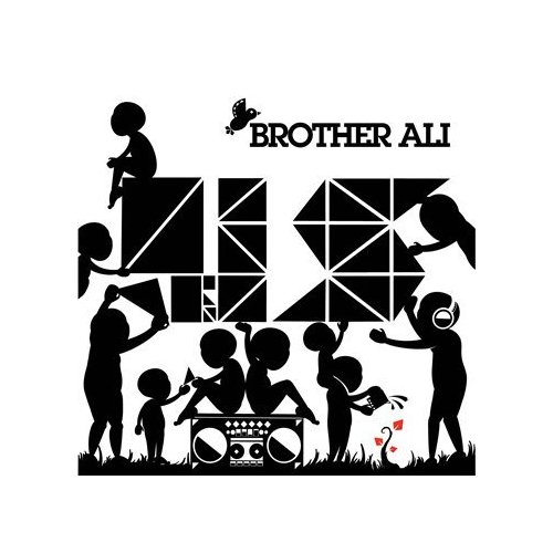brother-ali-us