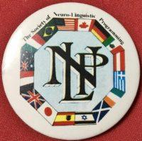 NLP202006