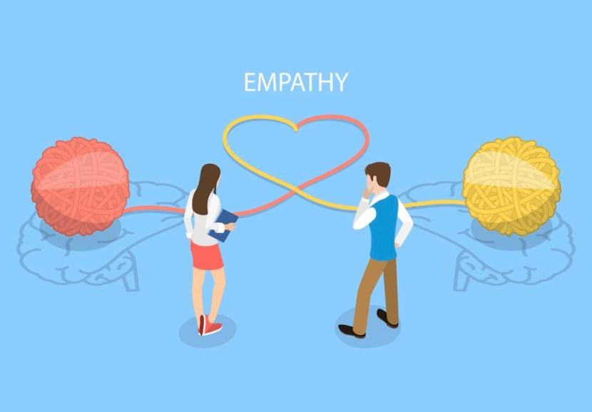 Mente ed Empatia