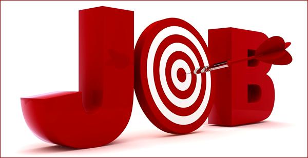 job target 600px