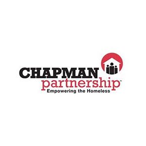 Chapman Partnership