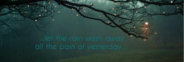 let_the_rain_wash-134753