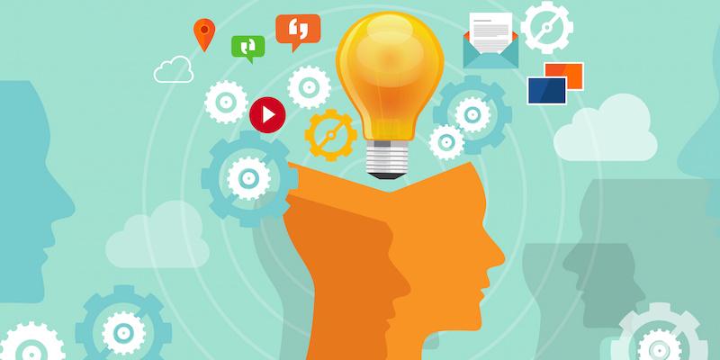 information iverload data idea gear head lamp bulb
